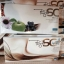 Phyto SC Plus+ ไฟโต เอสซี พลัส เอาชนะริ้วรอย เผยผิวกระจ่างใส ฟื้นฟูสุขภาพดี thumbnail 4