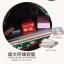 กระเป๋าสะพายยี่ห้อ Super Lover สไตล์ญี่ปุ่นลายสีขาวเขียว (Pre-Order) thumbnail 19