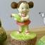 กล่องดนตรีเซรามิก My Neighbor Totoro (เมย์อุ้มข้าวโพด) thumbnail 2