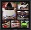 รถแบตเตอรี่ Benz 5619 thumbnail 1