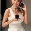 Quinn's Skin CC Capsule Enriched Cream 15 g. ควิน สกิน ครีมกันแดด thumbnail 12