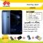 "Huawei P10 Plus 2017 5.5""(รุ่นROM64GB+RAM4GB)แถมเคส+ฟิล์ม+PowerBank+ไม้เซลฟี่+LeicaCase thumbnail 2"