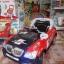 รถยนต์ไซเรน รุ่น 3550 พร้อมรีโมทบังคับ thumbnail 2