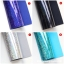 ผ้าสักหลาดเกาหลีสี Hologram felt / Holographic felt size 1.2mm ขนาด 23x29 cm มี 13 สี/ชิ้น (Pre-order) thumbnail 13