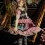 Pink Alice MSD ver. thumbnail 2