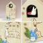 นาฬิกาคุกคู My Neighbor Totoro (Big Totoro) thumbnail 2