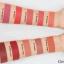 Cho Silky Matte Liquid Lipstick ลิปแมทโช แบรนด์ของเนย โชติกา thumbnail 6