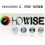 กล่องGMM Z HD WISE thumbnail 8