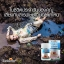 Healthway Liver Tonic 35,000 mg. เฮลท์เวย์ ลิเวอร์ โทนิค วิตามินบำรุงตับ thumbnail 6
