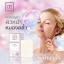 D-perfect White Login Skin Soap สบู่น้ำนมม้า thumbnail 9