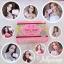 Pure Soap by Jellys 100 g. สบู่เจลลี่ หัวเชื้อผิวขาว 100% thumbnail 16