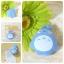 แม่เหล็กติดตู้เย็น My Neighbor Totoro (โตโตโร่) thumbnail 1