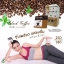 Black Coffee Plus L-carnitine 500 by Little Baby กาแฟลดน้ำหนัก จากหญ้าหวาน thumbnail 13