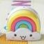 โคมไฟสายรุ้ง Mini Rainbow Light thumbnail 2