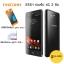 Phicomm E551 รองรับ 4G-2ซิม แถมเคส,ฟิล์มกันรอย thumbnail 1