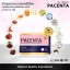 Pacenta by Skinista พาเซนต้า วิตามินอนุพันธ์ รูปแบบใหม่ เพื่อผิวที่ดูขาว และผิวดูอ่อนกว่าวัย thumbnail 7