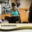Slendertone Abs Replacement Gel Pad เจลแพดสำหรับเครื่องลดหนาท้อง thumbnail 4