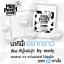 Milk Pearl Soap by Evaly 65 g. สบู่นมมุก ขาวออร่าใน 2 นาที thumbnail 8