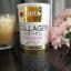 Chita Collagen 120 g. ชิตะ คอลลาเจน 18,000 mg. thumbnail 2