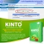 Kinto คินโตะ ผลิตภัณ์เสริมอาหารดีท็อกซ์ แค่เปิดปาก สุขภาพเปลี่ยน thumbnail 5