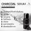 Charcoal Serum for Dry and Damaged Hair by Parin 15 ml. ชาร์โคล เซรั่ม ทุกปัญหาของผม ดูแลครบในขวดเดียว thumbnail 8