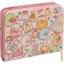 กระเป๋าสตางค์ Sumikko Gurashi ขนมหวาน thumbnail 1