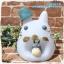 กระปุกออมสิน My Neighbor Totoro thumbnail 1
