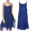 Yumi Dress size uk10 thumbnail 1