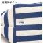 กระเป๋าใส่ของ Sumikko Gurashi (กะลาสีไซส์กลาง) thumbnail 3
