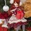 [PRE-ORDER] Christmas Alice MSD ver. thumbnail 3