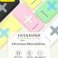 AWEI PowerBank+ชาร์จไร้สาย ความจุ7,000mAh รุ่น P98K (สำหรับ iPhone5 ขึ้นไปและiPad) thumbnail 1