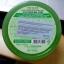 Beauskin Pure Natural 100% Aloe Vera Soothing Gel 300 g. บิวสกิน เจลว่านหางจระเข้ 100% thumbnail 3