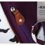 กระเป๋าเป้ SUPER LOVER ใหม่ Mori แมวเพศหญิงน่ารักแบบญี่ปุ่น มี 4 ลาย (Pre-Order) thumbnail 19