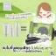 Detox & Anti Acne by Ami Skincare 80 g. สบู่ดีท็อกซ์ thumbnail 8