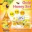 Gold Honey Set โกลด์ ฮันนี่ เซท ชุดตบฝ้า หน้าใส ฆ่าสิว thumbnail 4