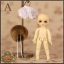 Honee-B Nude Doll no.1 thumbnail 7