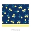 ร่มพับ Rilakkuma สีน้ำเงิน thumbnail 3