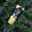Honey Foundation by B'secret 20 g. W2M กันแดดน้ำผึ้งป่า กันแดดละลายได้ thumbnail 3