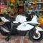 รถแบตเตอรี่ Big Bike รุ่น LNM531 thumbnail 5