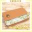 กระเป๋าสตางค์ My Neighbor Totoro thumbnail 1