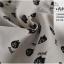 กระเป๋าเป้ยี่ห้อ Super Lover Orecchiette เกาหลีการ์ตูนสไตล์กระเป๋าเป้สะพายหลังน่ารัก (Preorder) thumbnail 24