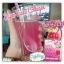 Super Nano Collagen Acerola Cherry x5 250,000 mg. คอลลาเจน + อะเซโรลา เชอร์รี่ เพื่อผิวสวยใส – แบบซอง thumbnail 5