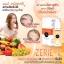 Zerie-C Vita Serum by Meddesci M Claire 25 ml. เซรั่ม วิตซีบริสุทธิ์ thumbnail 8
