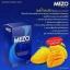 Mezo Novy เมโซ โนวี่ อาหารเสริมควบคุมน้ำหนัก thumbnail 8