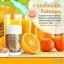 Ausway High Strength Vitamin C Max 1200 mg. ออสเวย์ วิตามินซี หน้าใส thumbnail 15