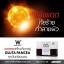 Gluta Pancea กลูต้า แพนเซีย อาหารเสริม เพื่อสุขภาพผิวที่ดี thumbnail 6