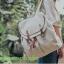 กระเป๋าเป้ยี่ห้อ SUPER LOVER2014 กระเป๋าเป้หญิงป่าสงวนแห่งชาติ รุ่นนี้ขายดี (Pre-Order) thumbnail 7