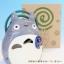 ฐานวางยากันยุง My Neighbor Totoro thumbnail 3