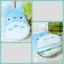 กระเป๋าสตางค์ My Neighbor Totoro (3 in 1) thumbnail 3