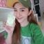 Green Tea Mask by BFC 7 g. กรีนที มาส์ค มาส์คฆ่าสิว thumbnail 15